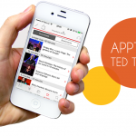 apptips_ted